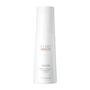 Absolute cellactive serum